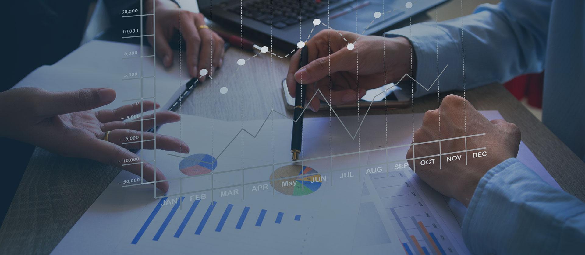 Advisory Business <br>Development